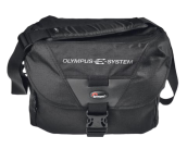 E-System Bag, Olympus, SLR Cameras Digital , Digital SLR Accessories
